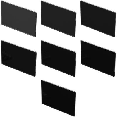 Lee Filters 4x5.65