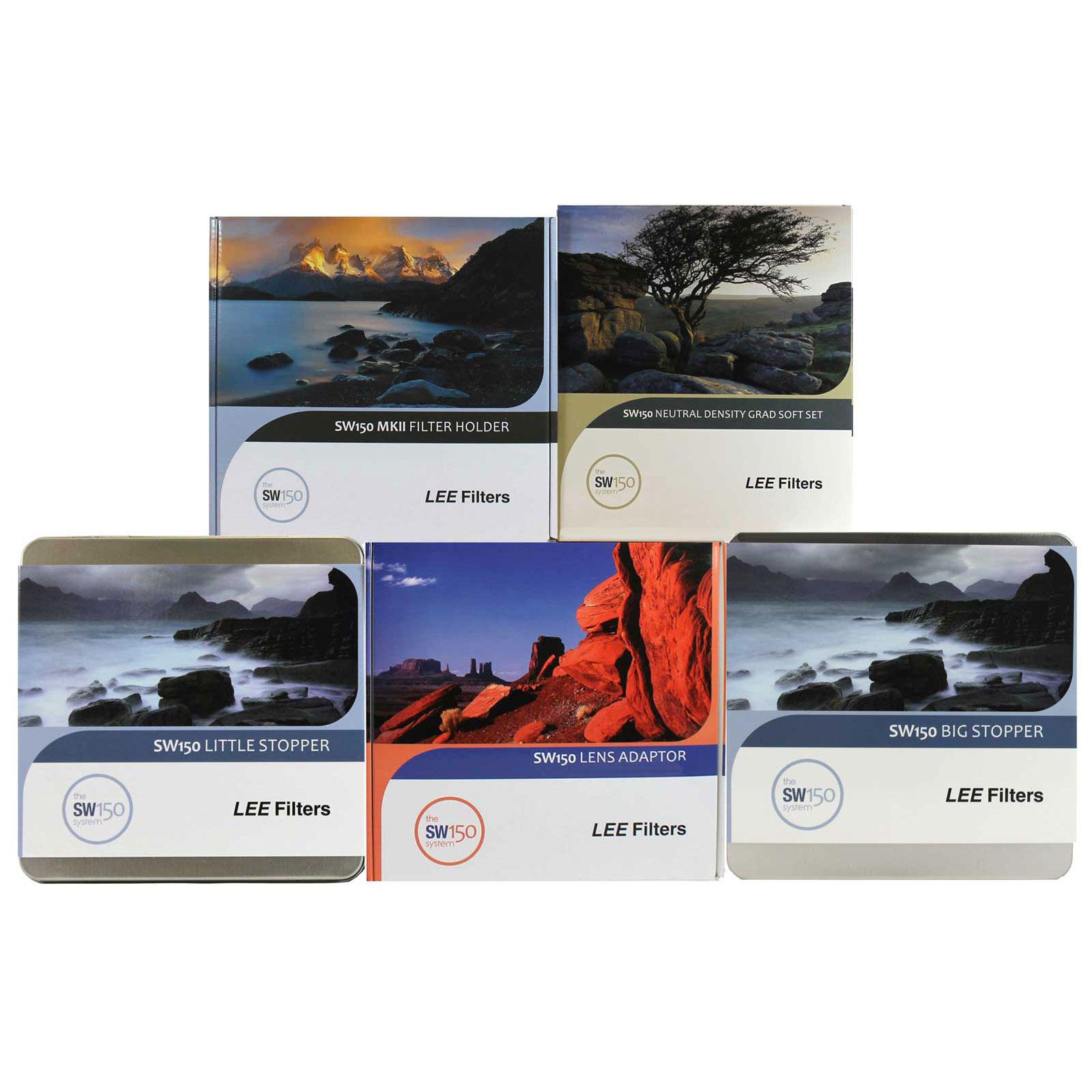 SW150-Landscape-Pro