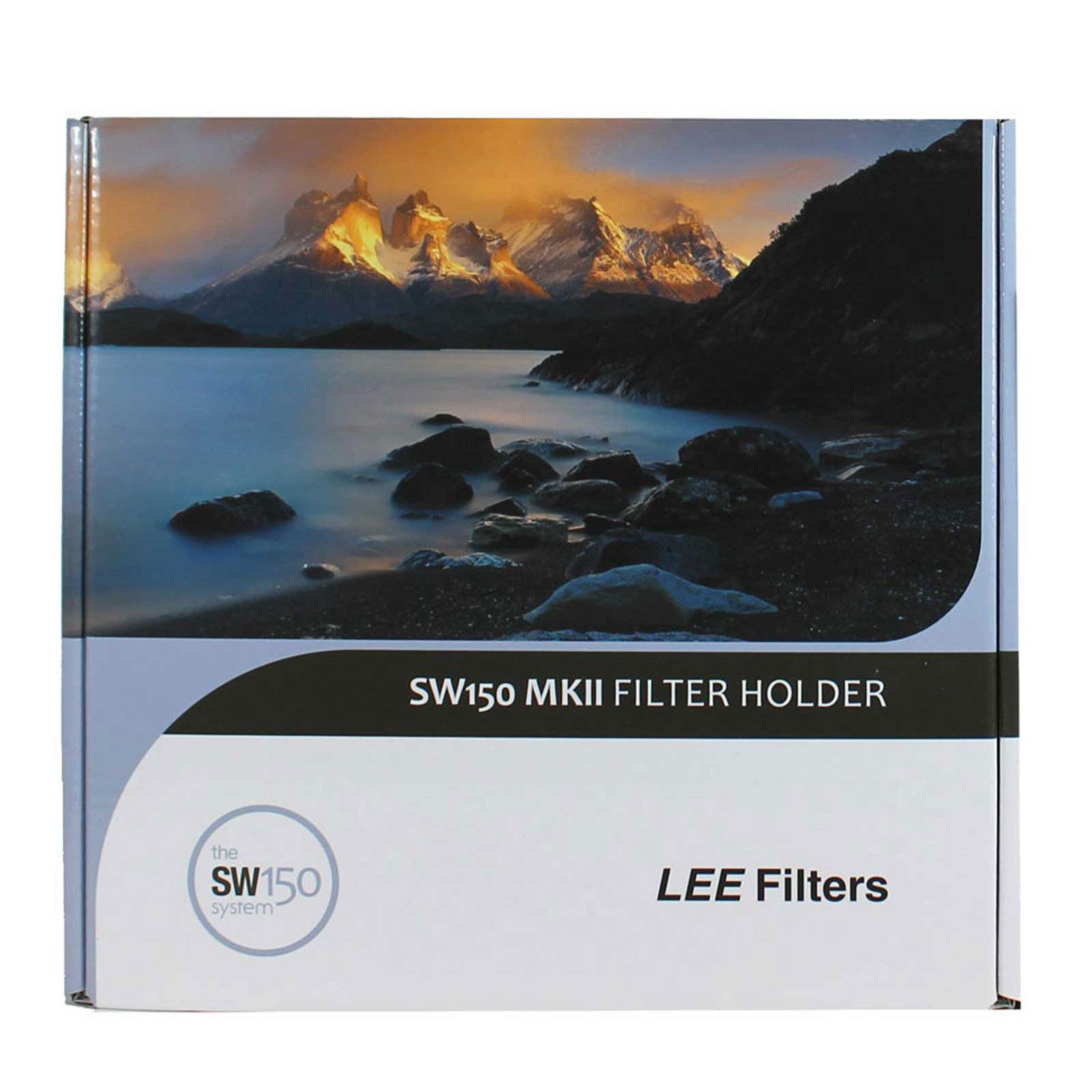 SW150-Holder-Box