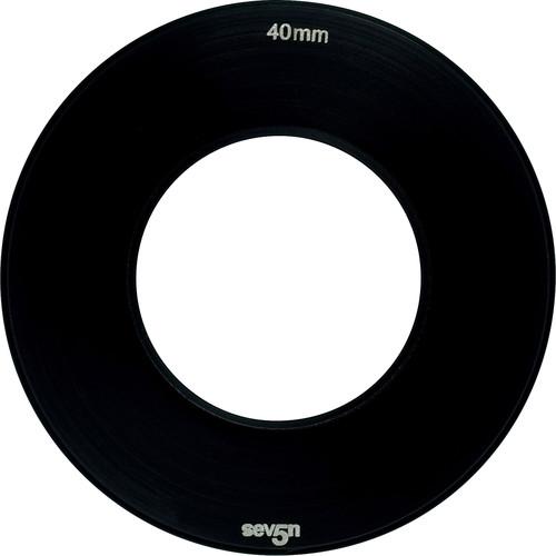 S5-40mm-Ring