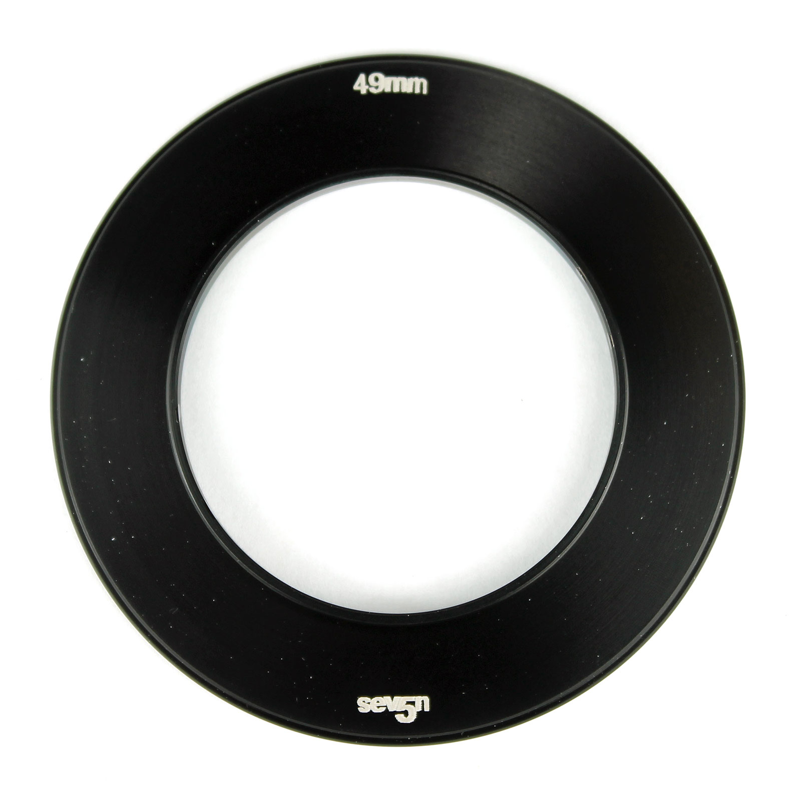 S5-49mm-Ring