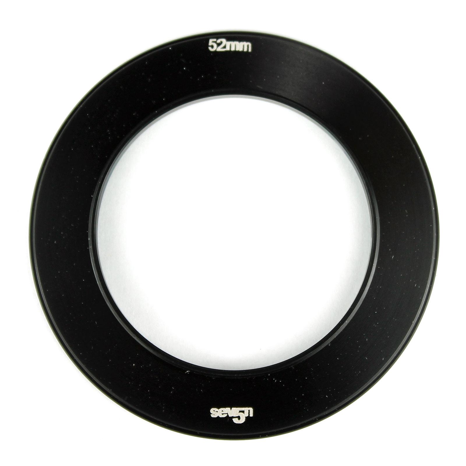 S5-52mm-Ring