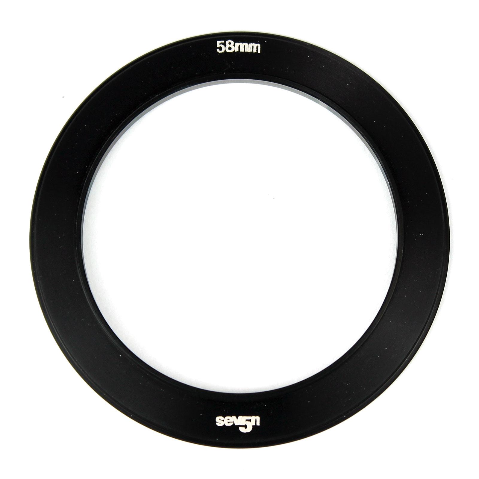 S5-58mm-Ring