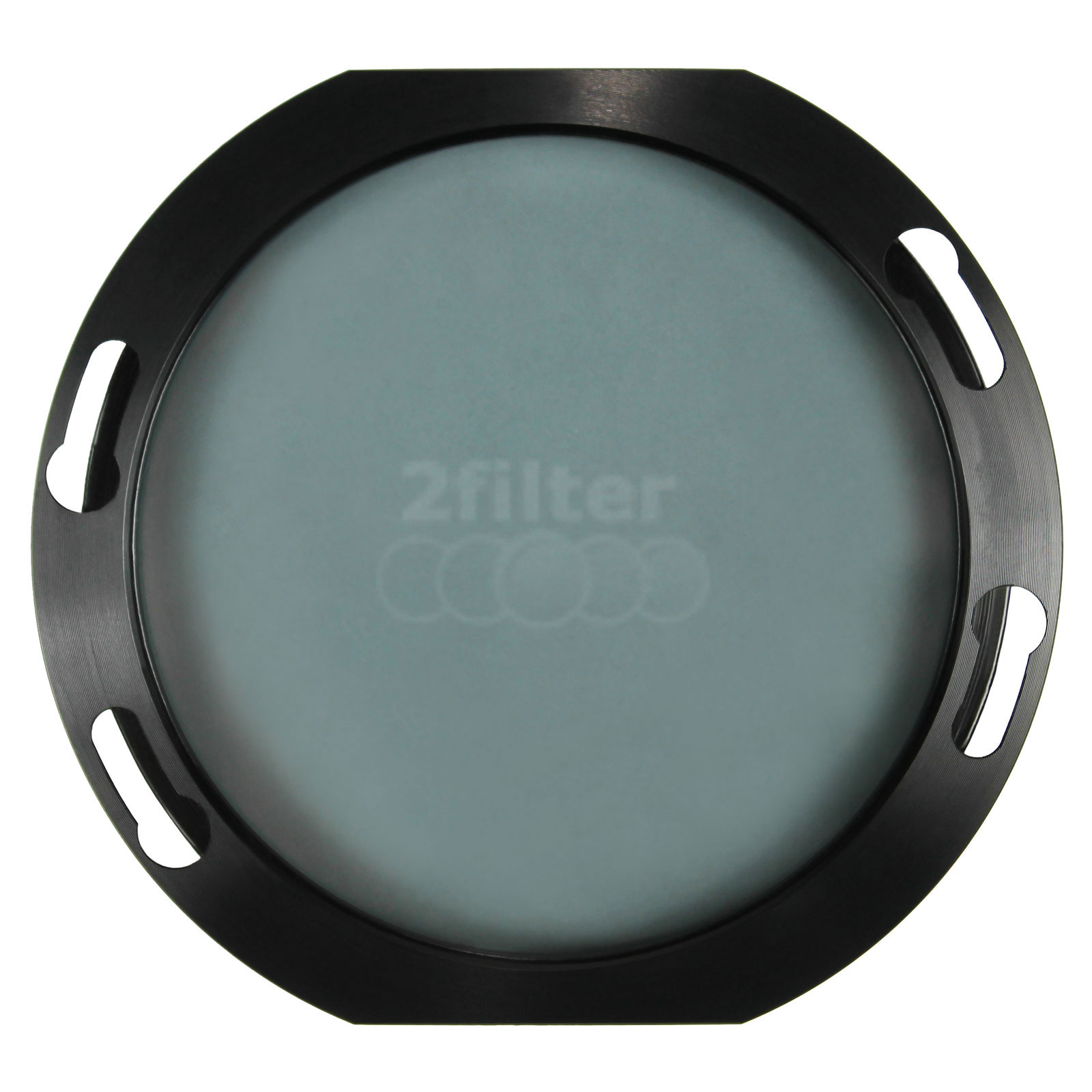 S5-Polarizer-Filter-1