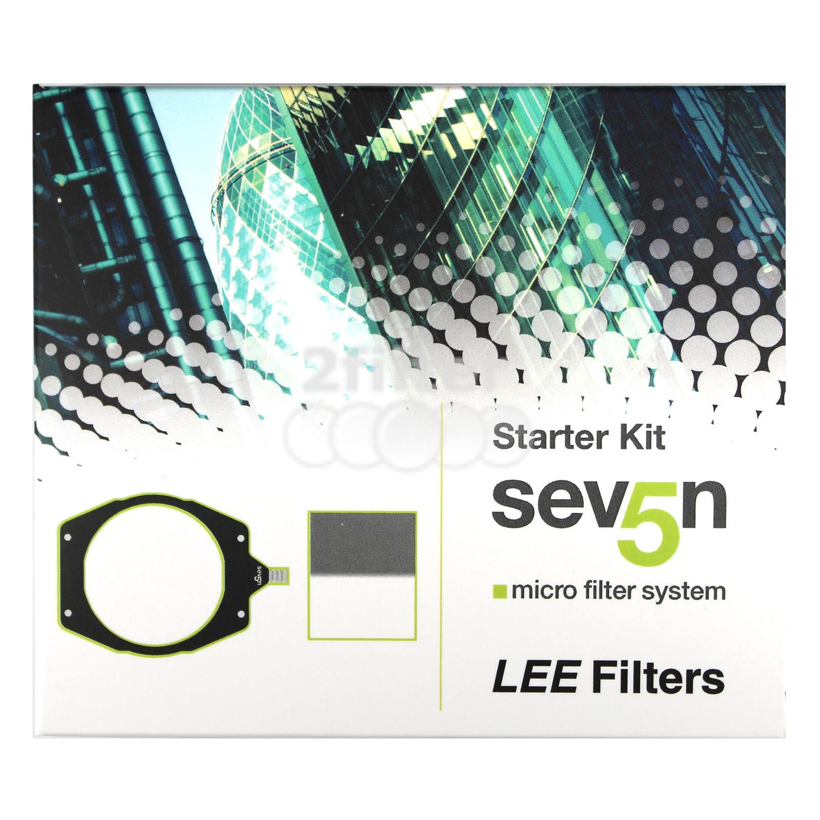 S5-Starter-Kit-Box