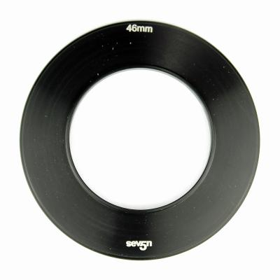 Lee Filters Seven5 46mm Adapter Ring