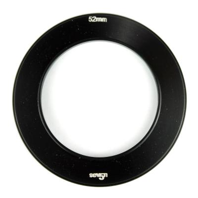 Lee Filters Seven5 52mm Adapter Ring