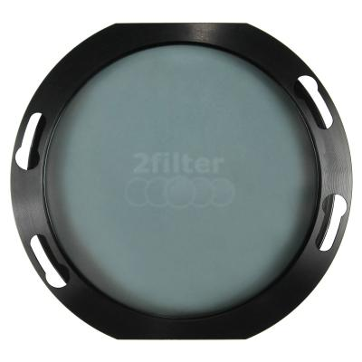 Lee Filters Seven5 Polarizer