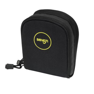 Lee Filters Seven5 System Pouch Black