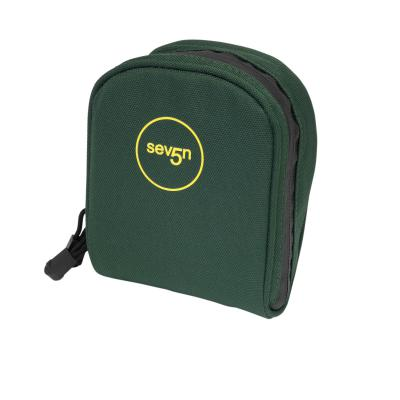 Lee Filters Seven5 System Pouch Green