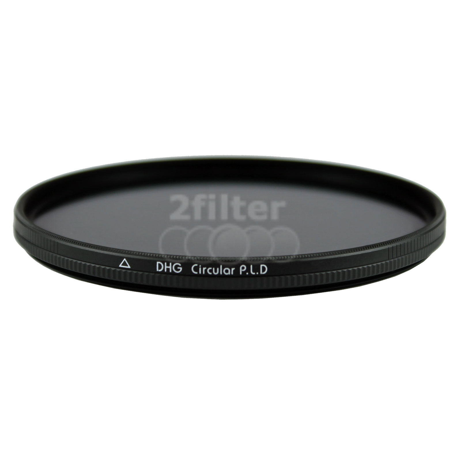 DHG-Circular-Polarizer-Side-View