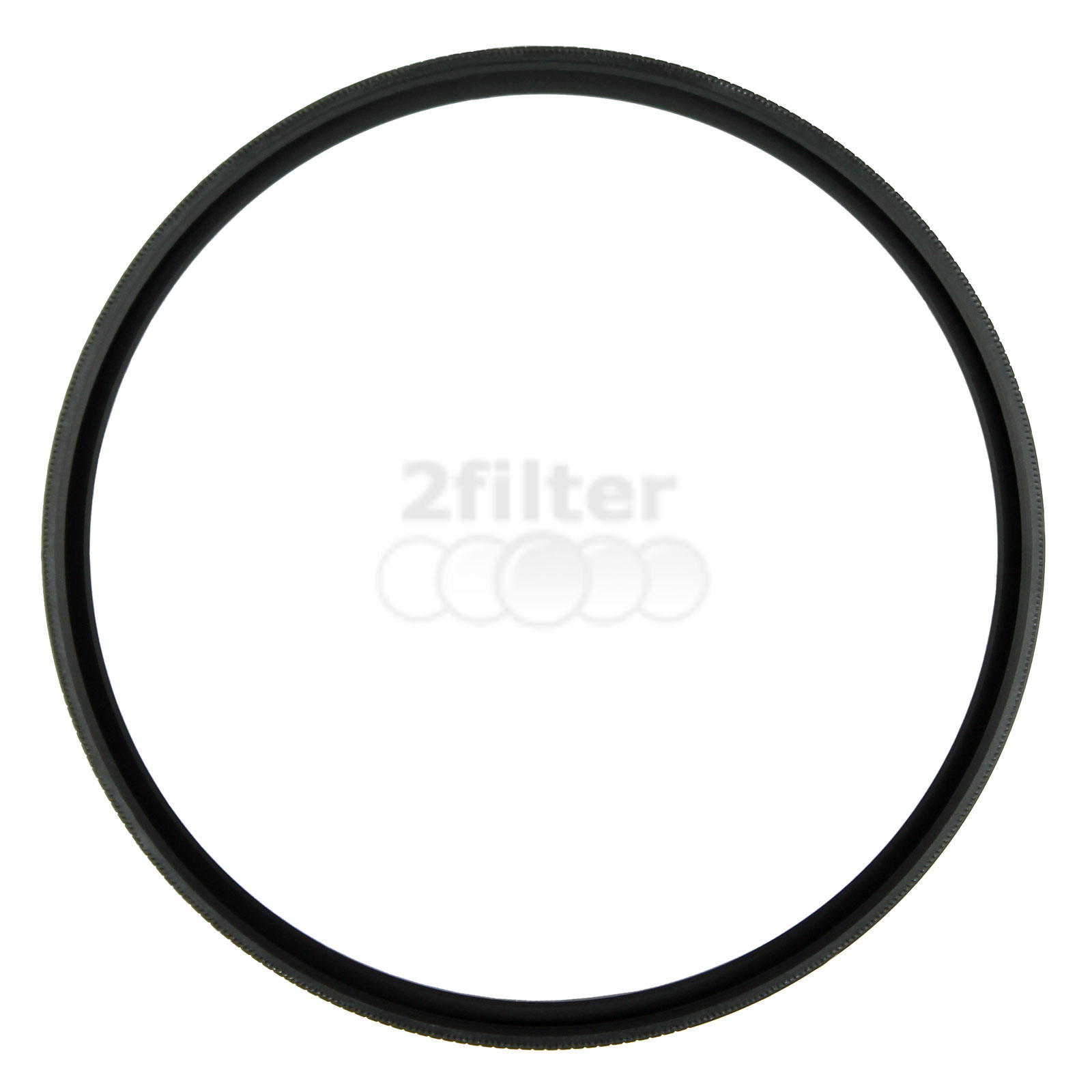 DHG-Lens-Protect-Filter-Top-Down-View