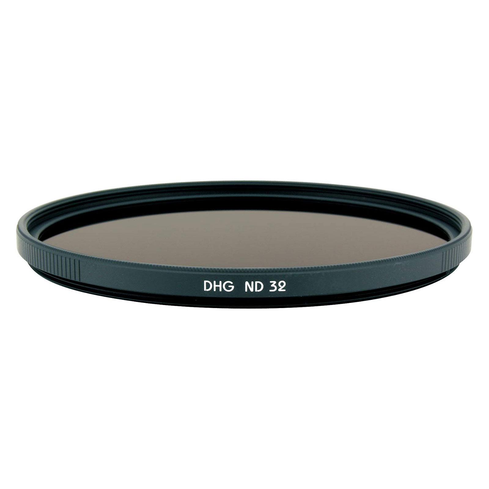 DHG-ND32-Filter-Side-View