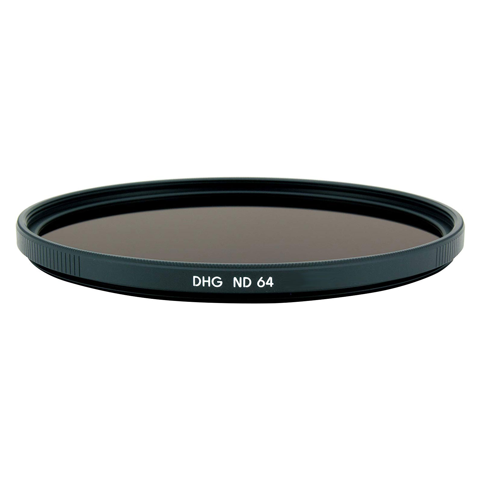 DHG-ND64-Filter-Side-View