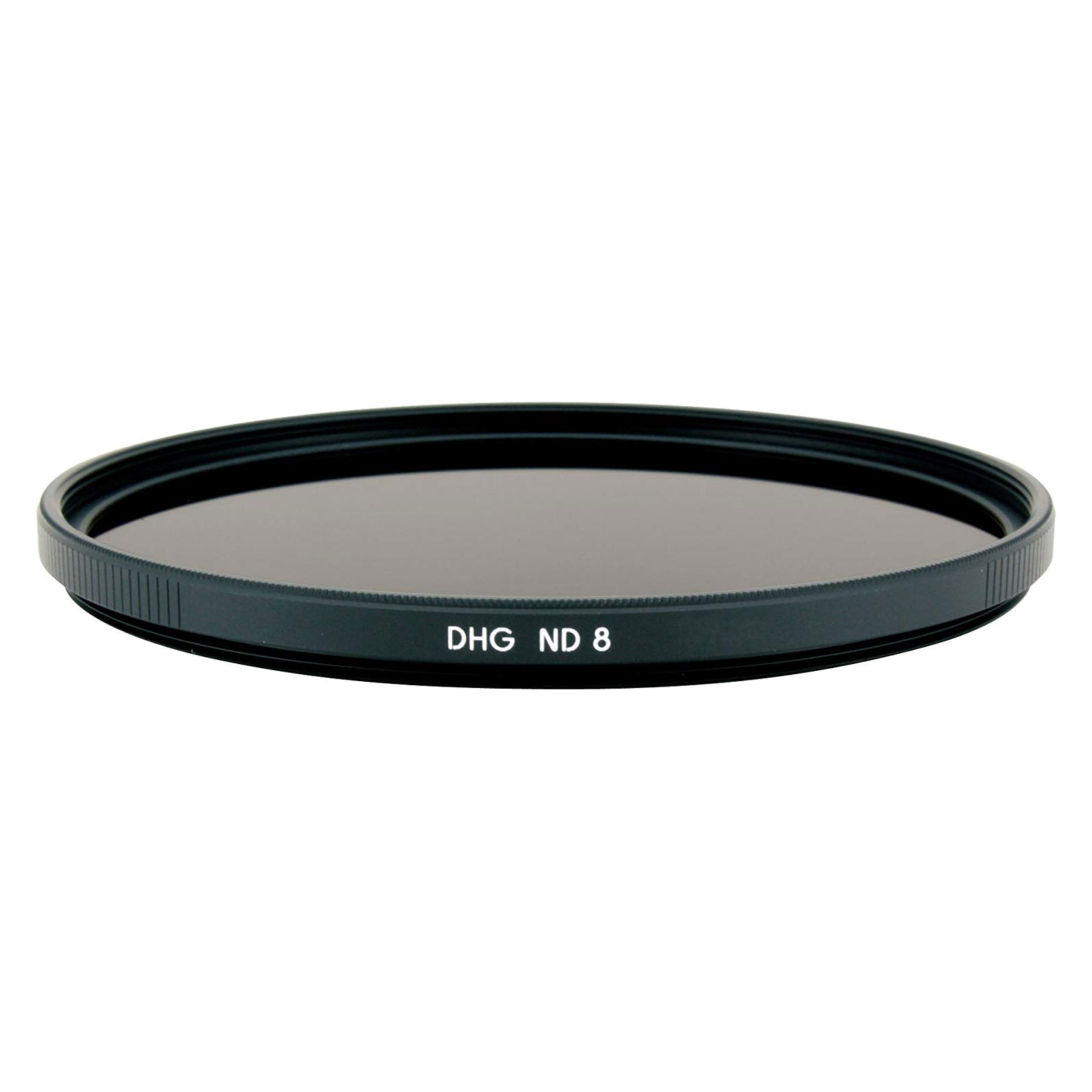 DHG-ND8-Filter-Side-View