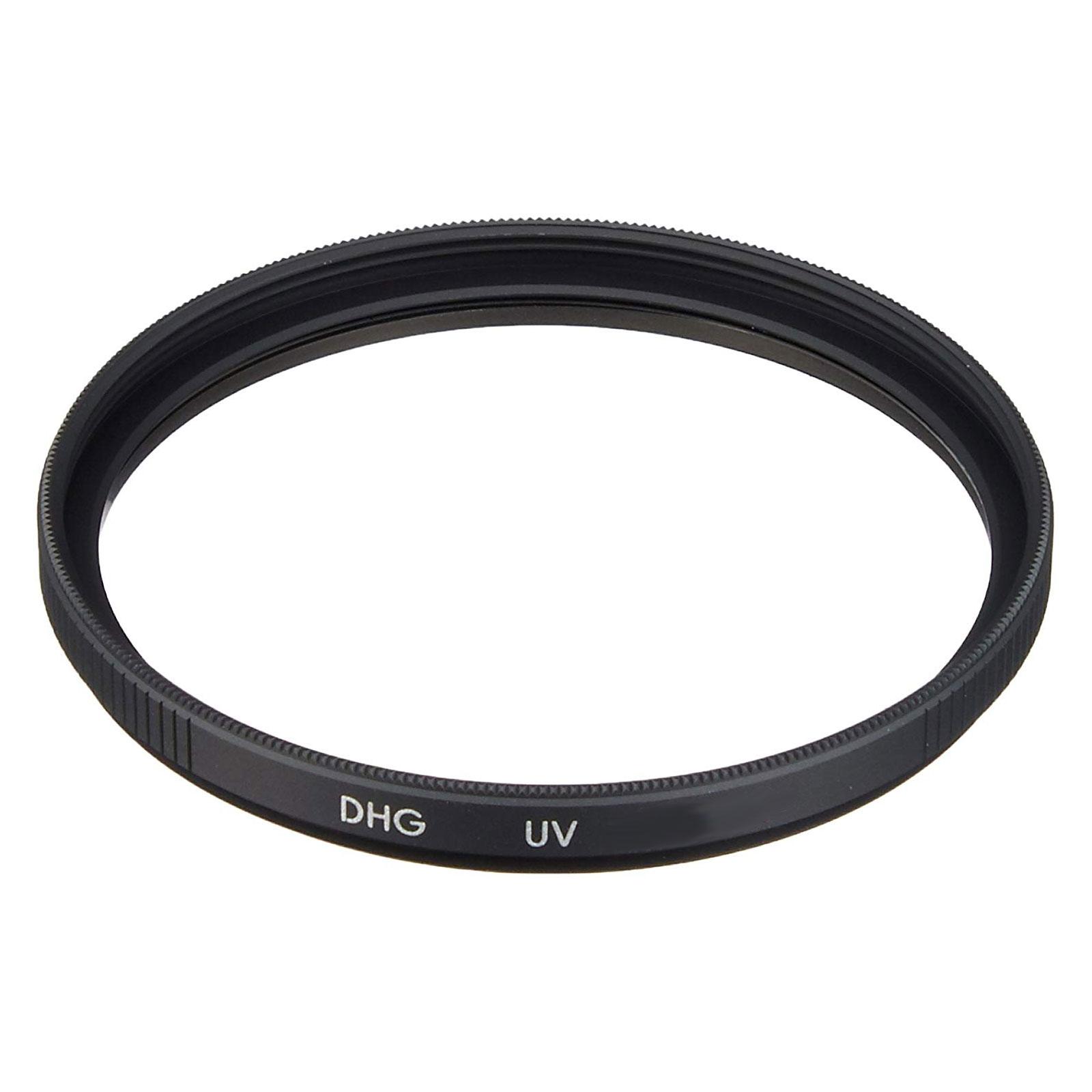DHG-UV-Filter