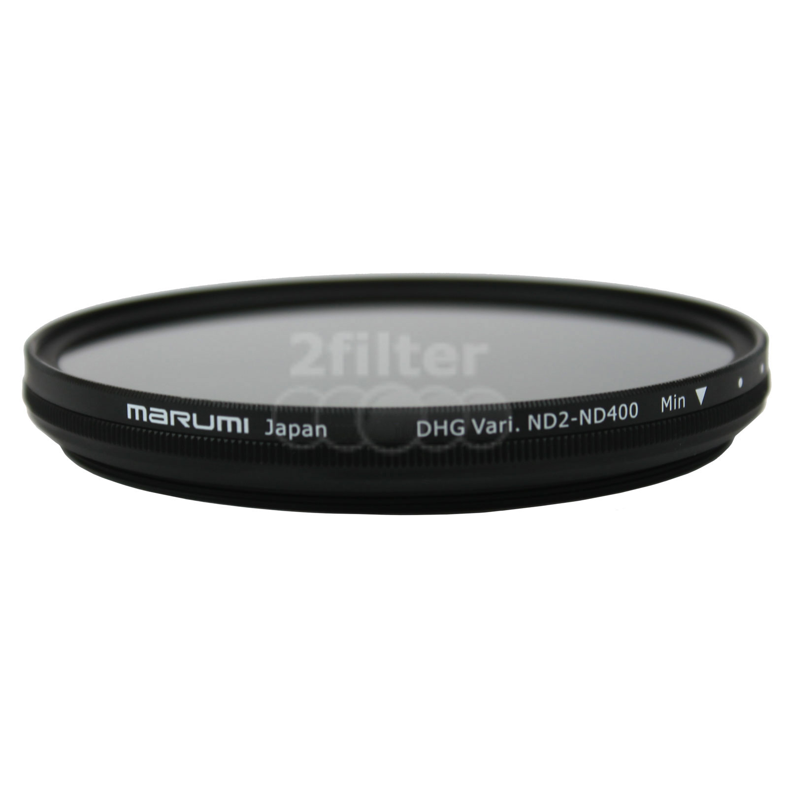 DHG-Variable-ND-Filter-Side-View