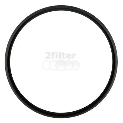 Marumi 77mm DHG Clear Lens Protect Filter