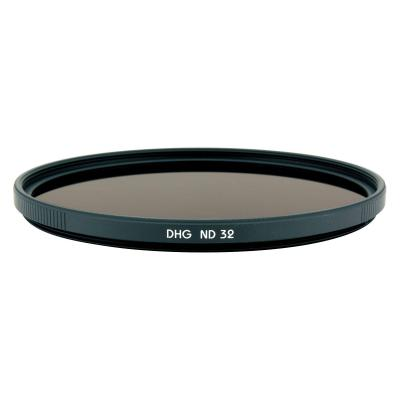 Marumi 49mm DHG ND32 ND 1.5 (5-Stop) Filter