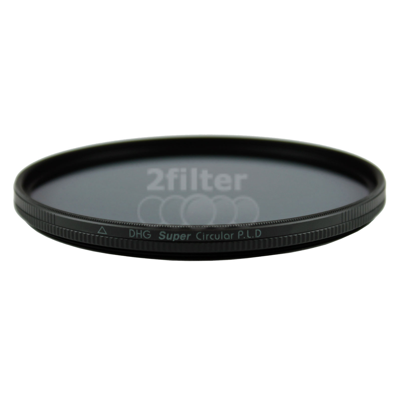 Super-DHG-Circular-Polarizer-Side-View