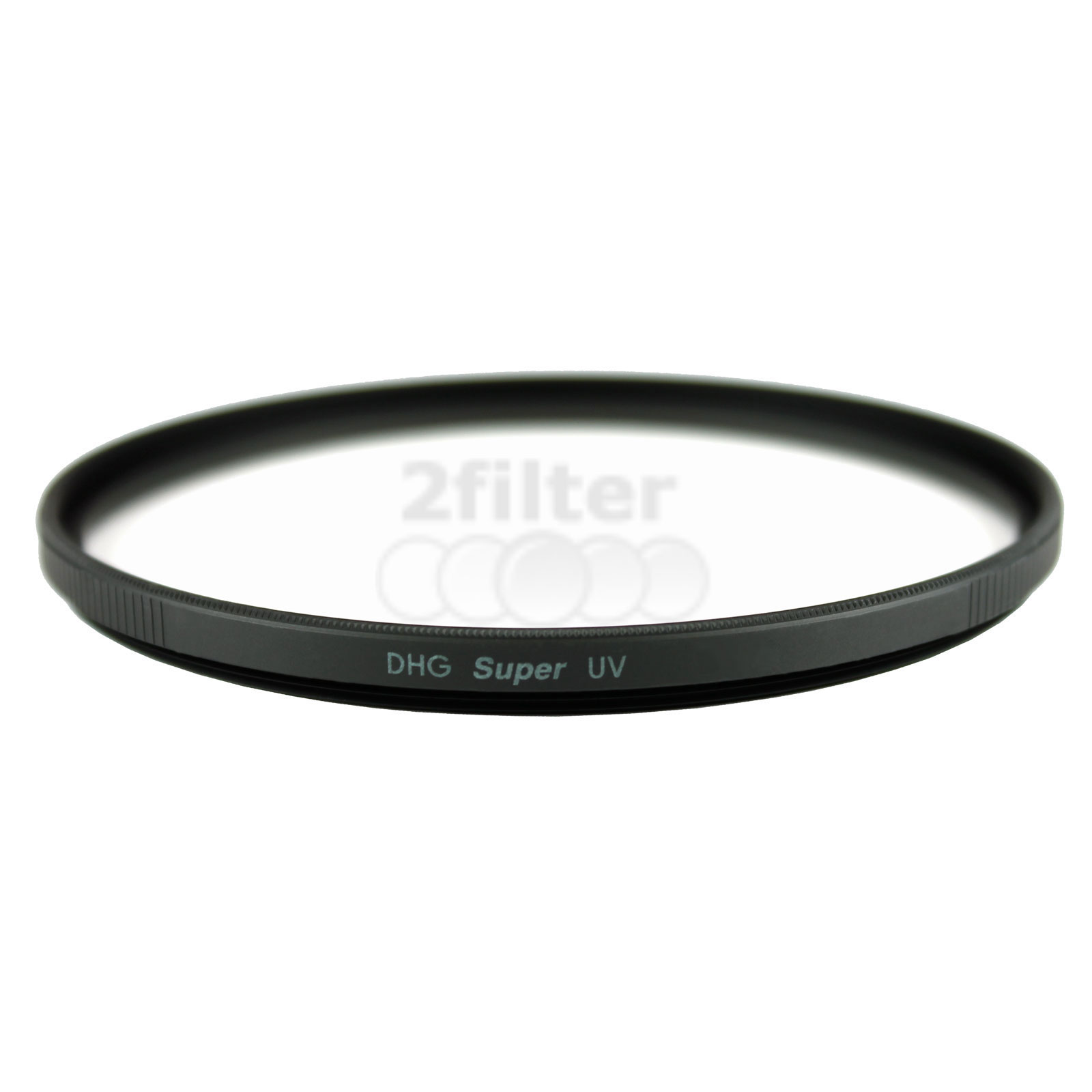Marumi DHG Super UV L390 72mm Lens Protective Multicoated Filter