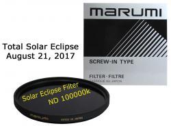 Solar-Eclipse-2fcom