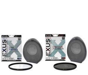 EXUS-Kit-round-2