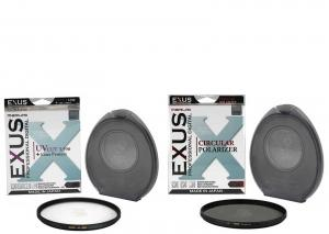 Marumi-EXUS-UV-Kit-website-WM2