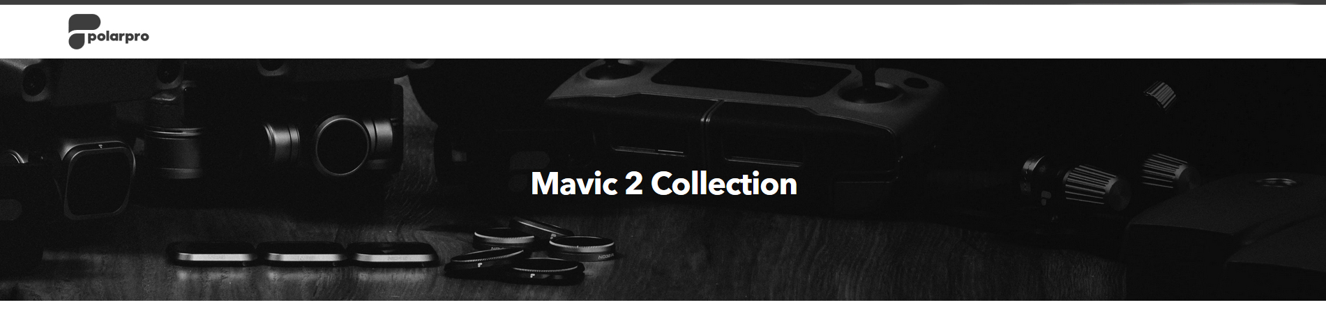 Mavic-2-collection