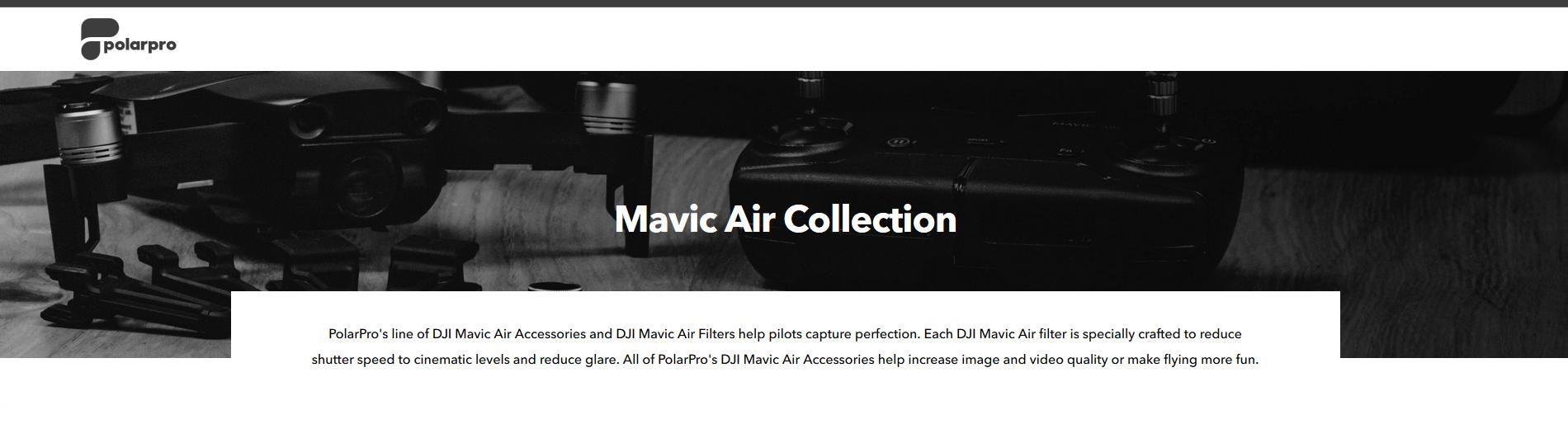 Mavic-Air-slider