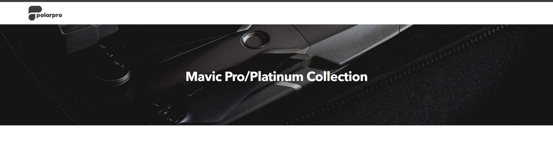 Mavic-Pro-platinum