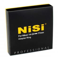 77mm-Ring-for-nikon-Box