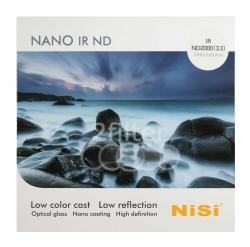 IR-ND2000-WM