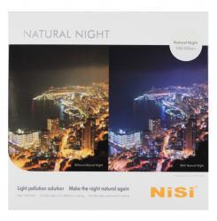 Natural-Night-Box