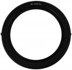 NiSi-82mm-V5-Ring