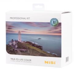 Professional-Kit-2nd-Gen-1