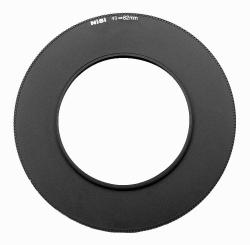V5-49mm-Ring