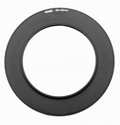 V5-58mm-Ring