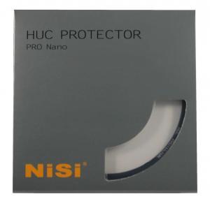 HUC-UV-protect