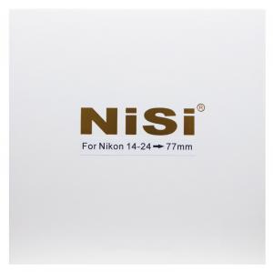 Nikon-77mm-Adapter