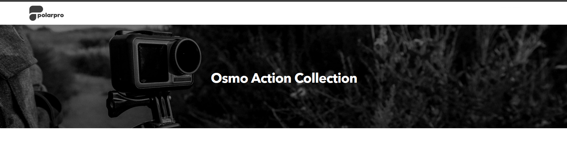 Osmo-Action-Landing