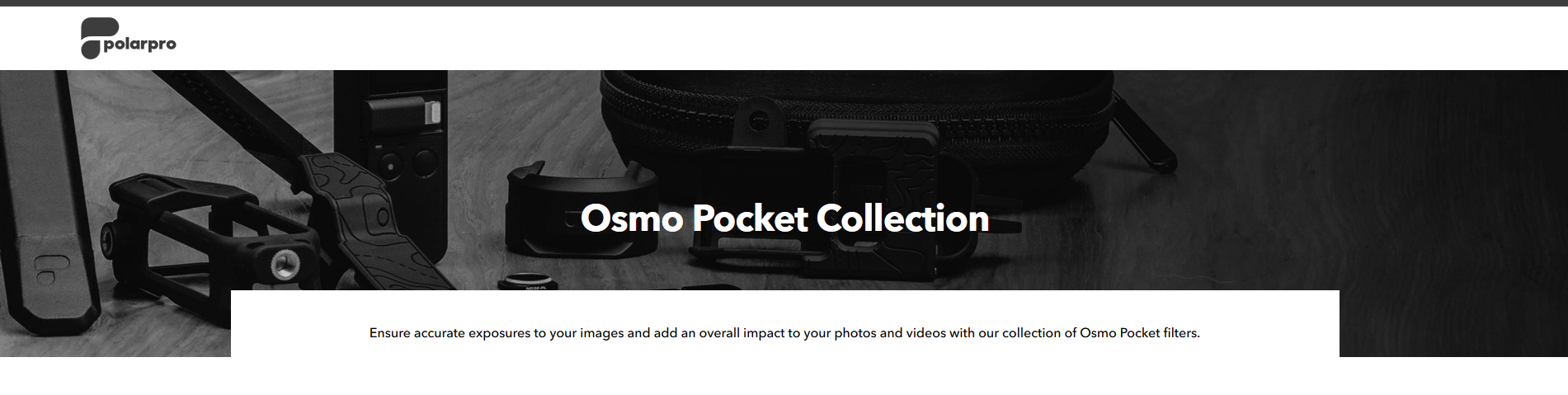 Osmo-Pocket-Landing