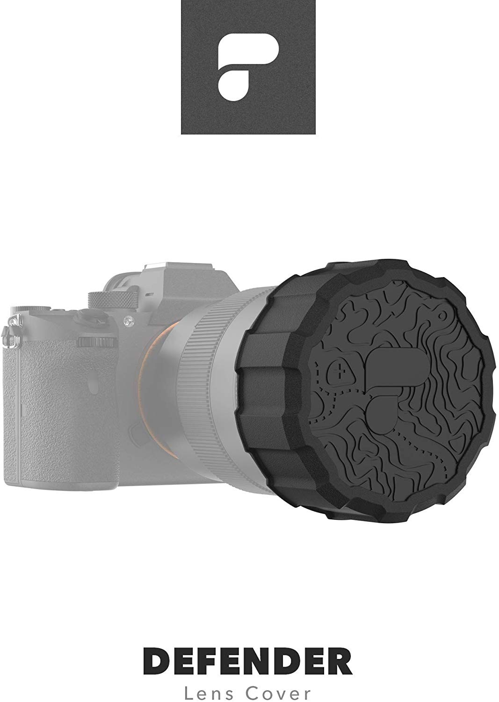 Defender-Lens-Cover