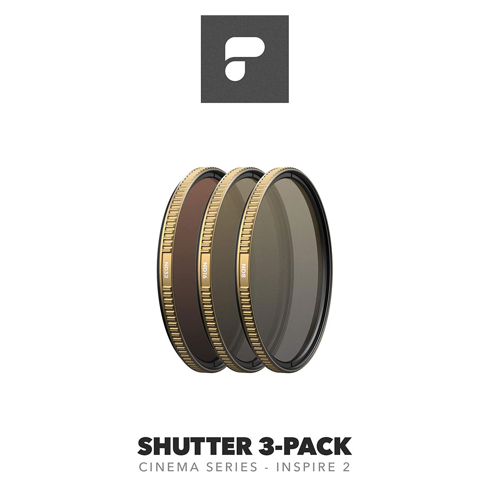 Shutter-Collection-3-Pack-1