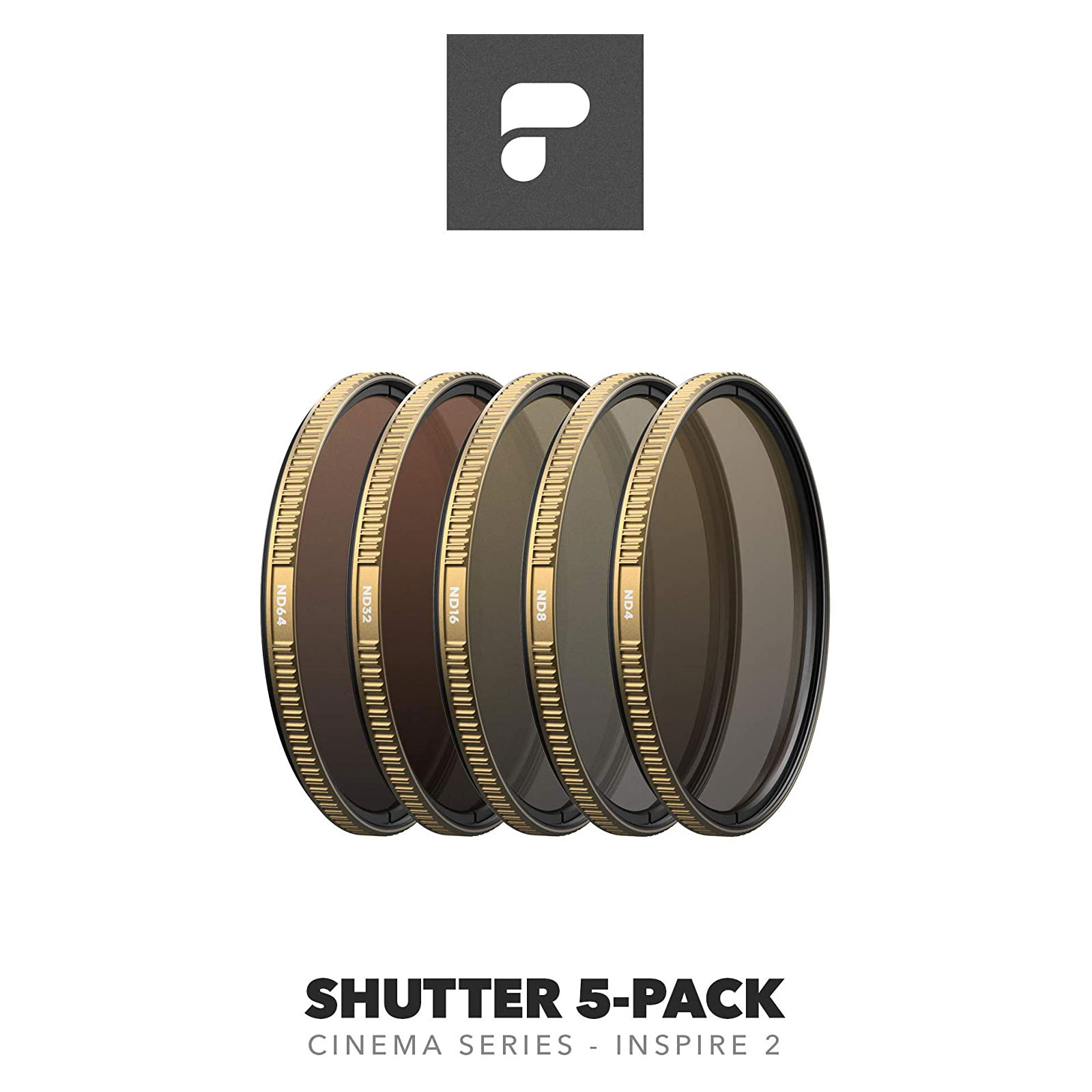 Shutter-Collection-5-Pack-1