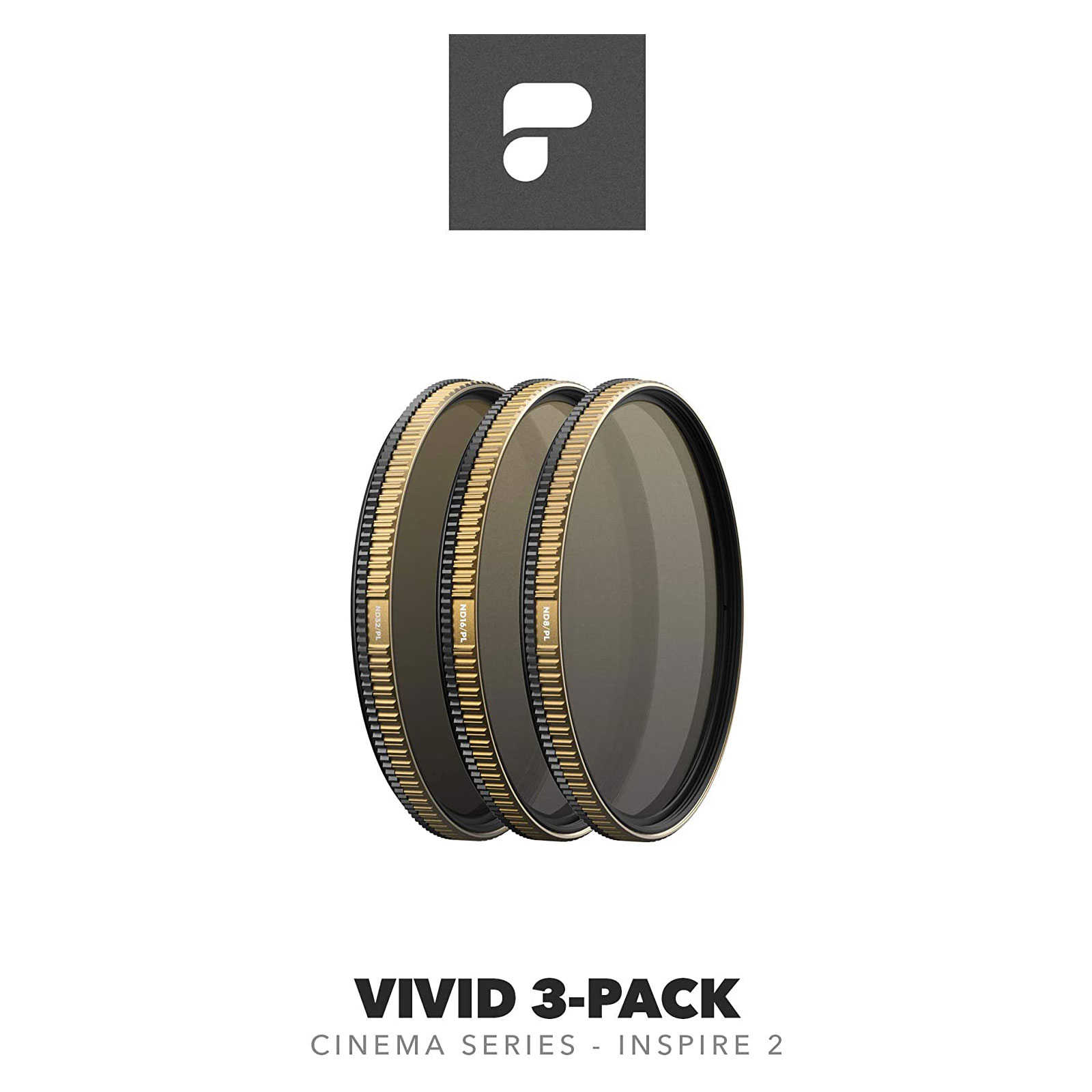 Vivid-Collection-3-Pack-1