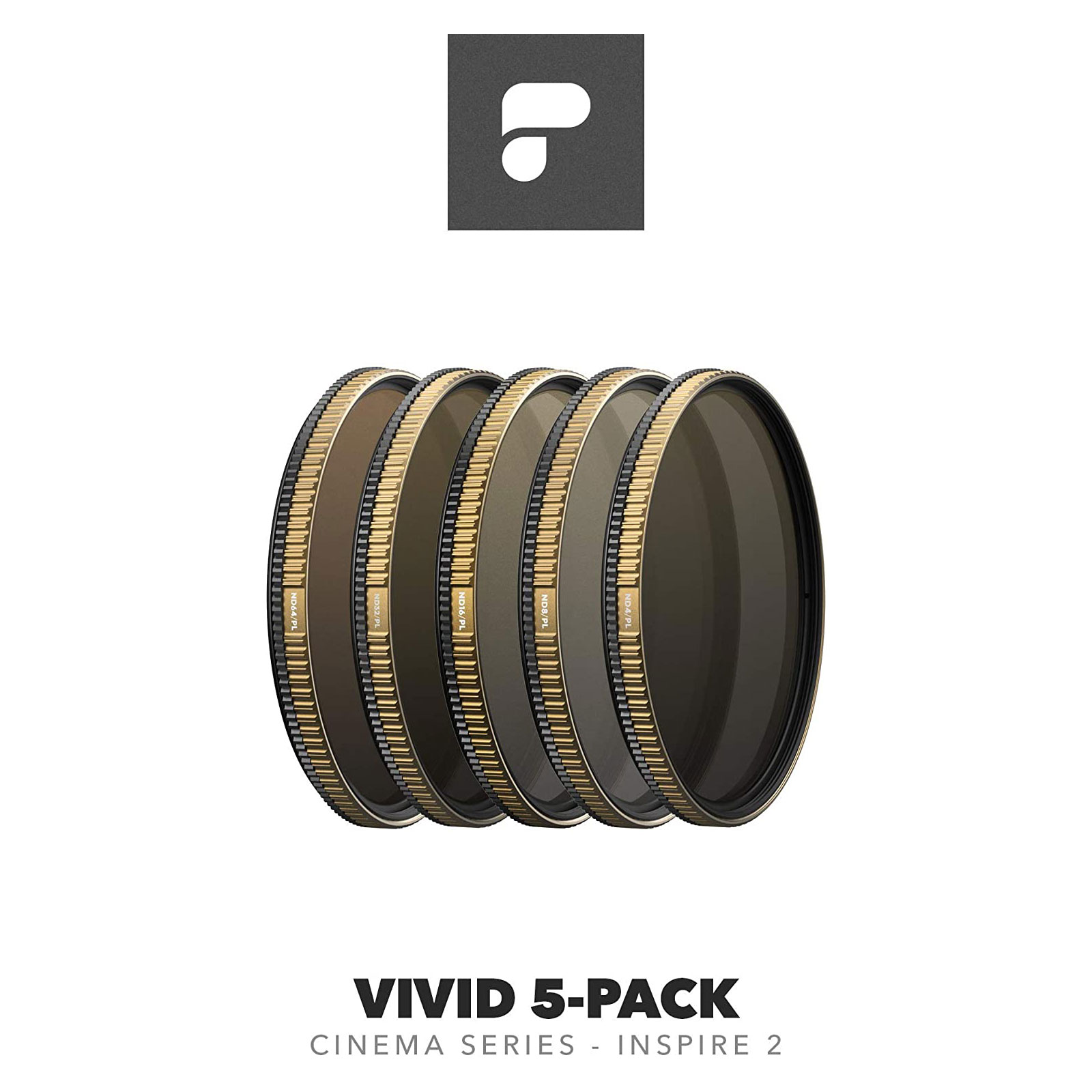 Vivid-Collection-5-Pack-1