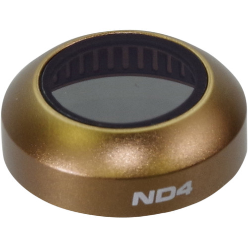 ND4-1