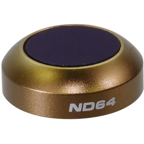 ND64-1