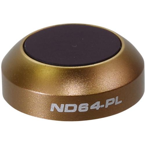 ND64PL-1